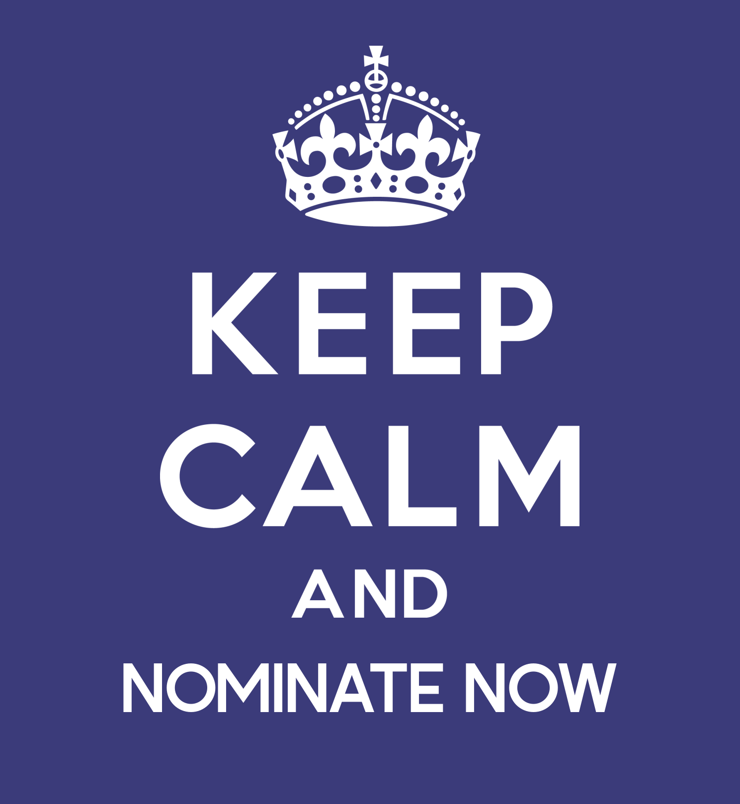 Nominations for Police Chaplaincy UK National Board Now Open