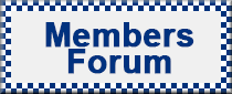members Only Forum