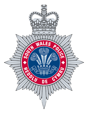 South Wales Police Chaplain recognised in New Year's Honours